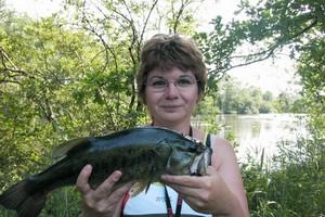 Tchit sur la pêche russe 3 sur les catégories