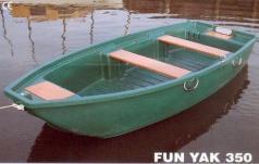 Bien Choisir Sa Barque De Peche Fish Team 69
